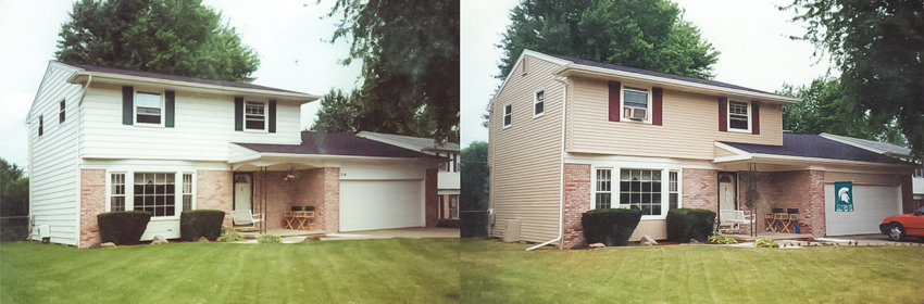 sparty-house-before-after-2