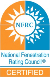 nfrc-certified-ray-only-window-man-lansing-grandledge